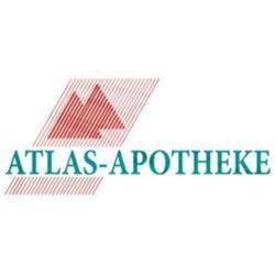 Atlas Apotheke