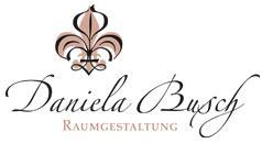 Innenausstatter logo  Raumausstatter, Innenausstatter in Heiden