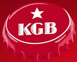 KGB Getränke