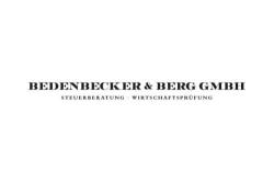 Bedenbecker & Berg GmbH Wirtschaftsprüfungsgesellschaft