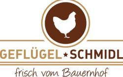 Geflügel Schmidl