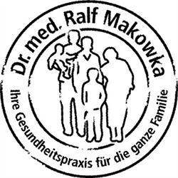 Ralf Makowka