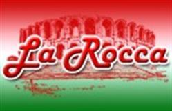 Pizzeria La Rocca