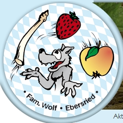 Manfred Wolf