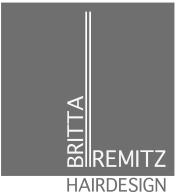 Britta Remitz Hairdesign