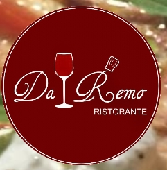 Restaurant Da Remo