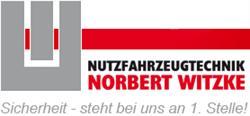 Norbert Witzke