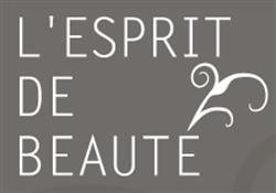L'esprit de Beauté GmbH