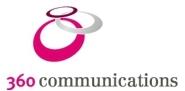 360 Communications GmbH