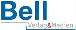 Bell Verlag e.K.