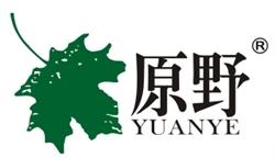 Yuan Ye Europa Handels GmbH
