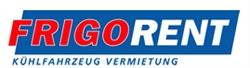 Frigo-Rent Services GmbH