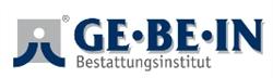 Ge-Be-in Steinmetz- und Grabmal GmbH