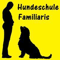 Hundeplatz chemnitz im cylex branchenbuch for Mobilia hundeschule chemnitz
