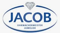 Reiner Jacob