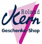 Roland Kern