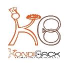 Ralf Kondi-Back GmbH