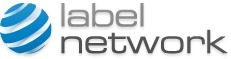 Label Network GmbH