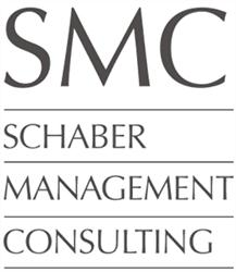 SMC Schaber Management Consulting