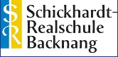 Schickhardt-Realschule