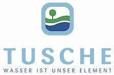 Gartenpflege Frankfurt gartenpflege frankfurt oder im cylex branchenbuch