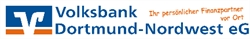 Volksbank Dortmund-Nordwest eG