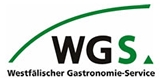 Getränke-Schauerte, Westfälischer Gastronomie Service GmbH & Co.KG