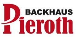 Backhaus Pieroth