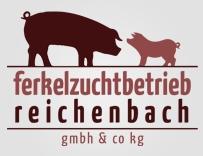 Ferkelzuchtbetrieb Reichenbach GmbH & Co. KG
