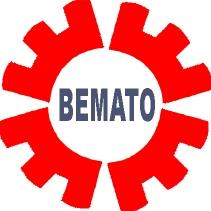 BEMATO GmbH