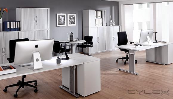 Action Office oHG, Produktion und Vertrieb von Möbel ...