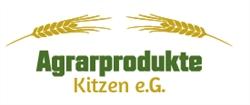 Agrarprodukte Kitzen e.G.