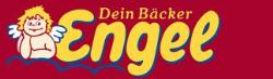 Bäckerei Engel GmbH & Co KG