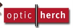 Brillen Herch GmbH
