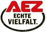 AEZ - Amper-Einkaufs-Zentrum