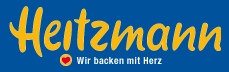 Bäckerei Heitzmann GmbH & Co. KG