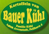 Volker Kühl
