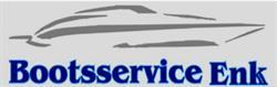 Bootsservice Enk GmbH