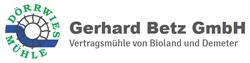 Gerhard Betz GmbH