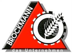 Brockmann GmbH & Co. KG