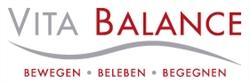 Vita Balance GmbH