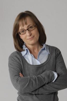 Nicole Neff Der Immobilienladen Immobilien Makler In