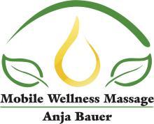 facbook anmelden erotische massage nürnberg