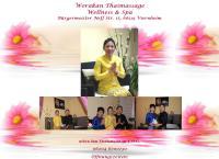 Massage viernheim thai Thai