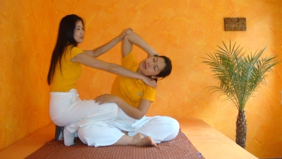 frederiksberg thai massage ung pik