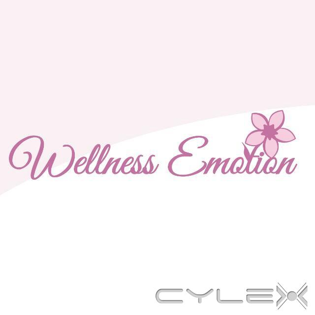 Wellness emotion moers erfahrungen