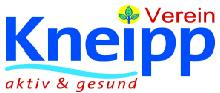 Kneipp Verein Dresden e.V.