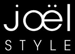 J.o.e.l. Style GmbH & Co KG