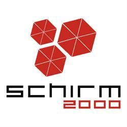 Schirm 2000