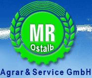 Maschinenring Ostalb Agrar und Service GmbH
